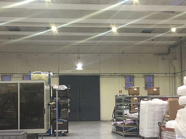 Assistec srl Modena - Impianti Tecnologici Termoidraulica ...